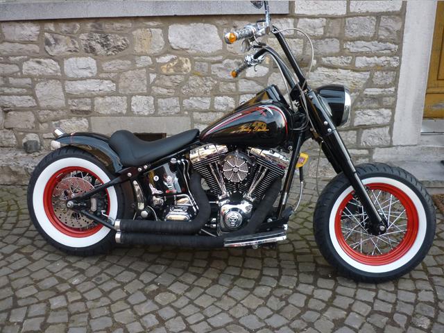 Wp Motorrad Service Und Mehr F 252 R Dein Bike